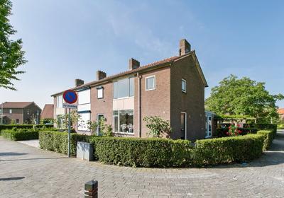 Berkenhovestraat 19 in Aalten 7122 ZX