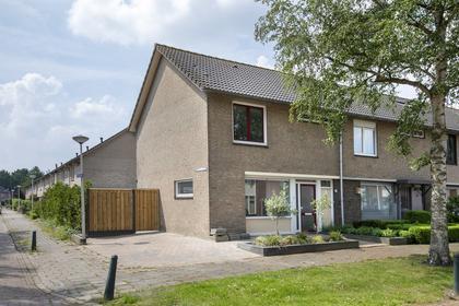 Pater Arnold Damenstraat 38 in Etten-Leur 4871 XG