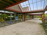Eindhovenseweg 27 in Son En Breugel 5691 NG