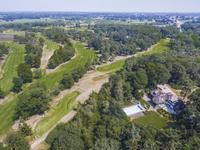 Rijssensestraat 144 in Wierden 7642 NN