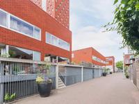 Bolderpad 8 in Rotterdam 3072 WR