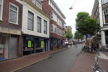 Nieuweweg 3 A in Groningen 9711 TA