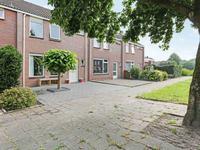 Algol 15 in Hoogeveen 7904 JN