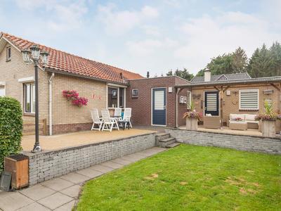 Kolthoornseweg 18 in Heerde 8181 ND