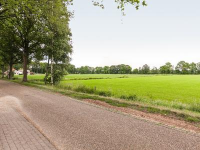 Veldhuisweg 4 119 in IJhorst 7955 PP