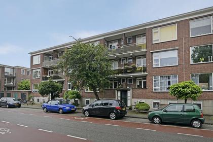 Plesmanlaan 32 Ii in Haarlem 2024 HX