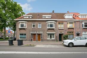 Voltstraat 73 in Tilburg 5021 SC