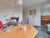 Lichtboei 13 in Stadskanaal 9501 KK