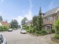 Parkstraat 71 in Velp 6881 JD