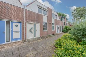 Koggewaard 213 in Alkmaar 1824 GZ