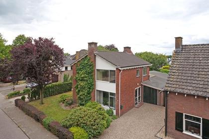 Willibrordusweg 1 in Didam 6942 EK