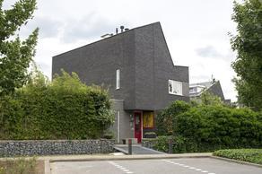 Canadasingel 4 in Zutphen 7207 RP