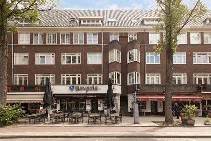 Scheldestraat 81 1 in Amsterdam 1078 GH