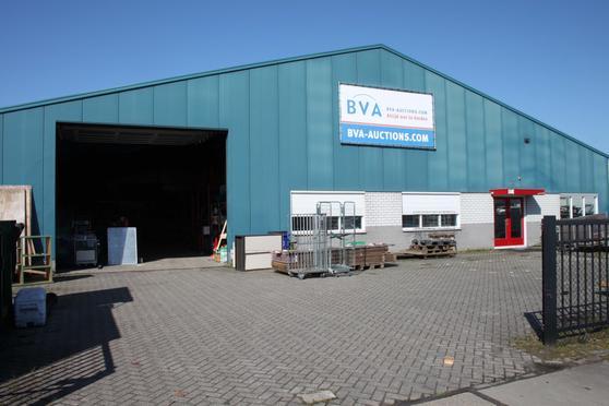 Schoenmakerij 6 in Zevenbergen 4762 AS