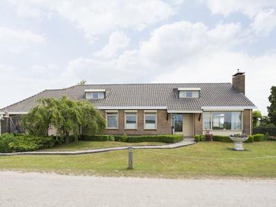Pootweg 3 in Langeweg 4771 PA