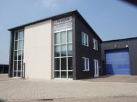 De Padweie 20 D in Serooskerke 4353 RW