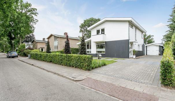 Keizersweg 16 in Nijverdal 7441 BB