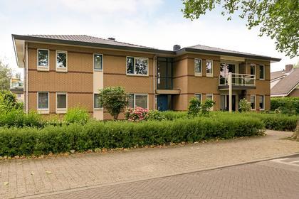 Struifstraat 2 E in Huissen 6851 CN