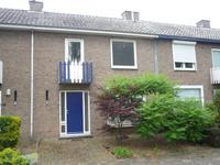 Ruysdaellaan 9 in Geleen 6165 TW