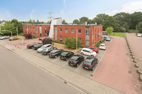 Voorerf 29 - 33 in Breda 4824 GM