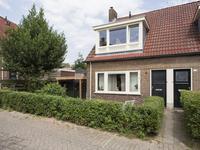 Ericalaan 4 in Arnhem 6823 HV