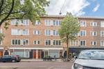 Van Speijkstraat 141 -I in Amsterdam 1057 GW