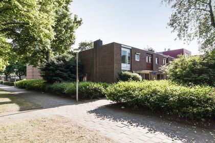 Johan Herman Doornstraat 10 in Amsterdam 1063 EC