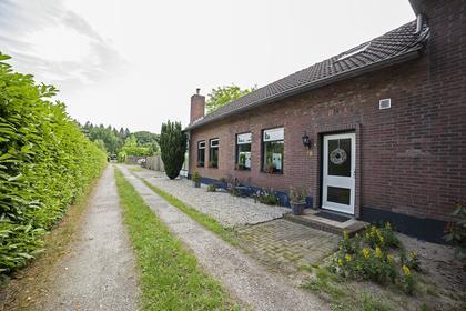 Lingsforterweg 78 in Arcen 5944 BE