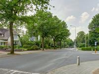 Arnhemseweg 60 in Ede 6711 HE