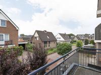 Gentiaan 9 in Stroe 3776 ND