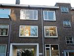 Sleephellingstraat 7