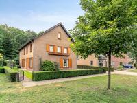 Heikampseweg 44 in Heijen 6598 BN