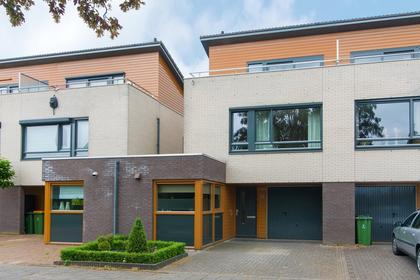 Moerschans 11 in Veenendaal 3905 XS