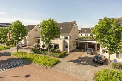 Salentijnerhout 75 in Harderwijk 3845 ET