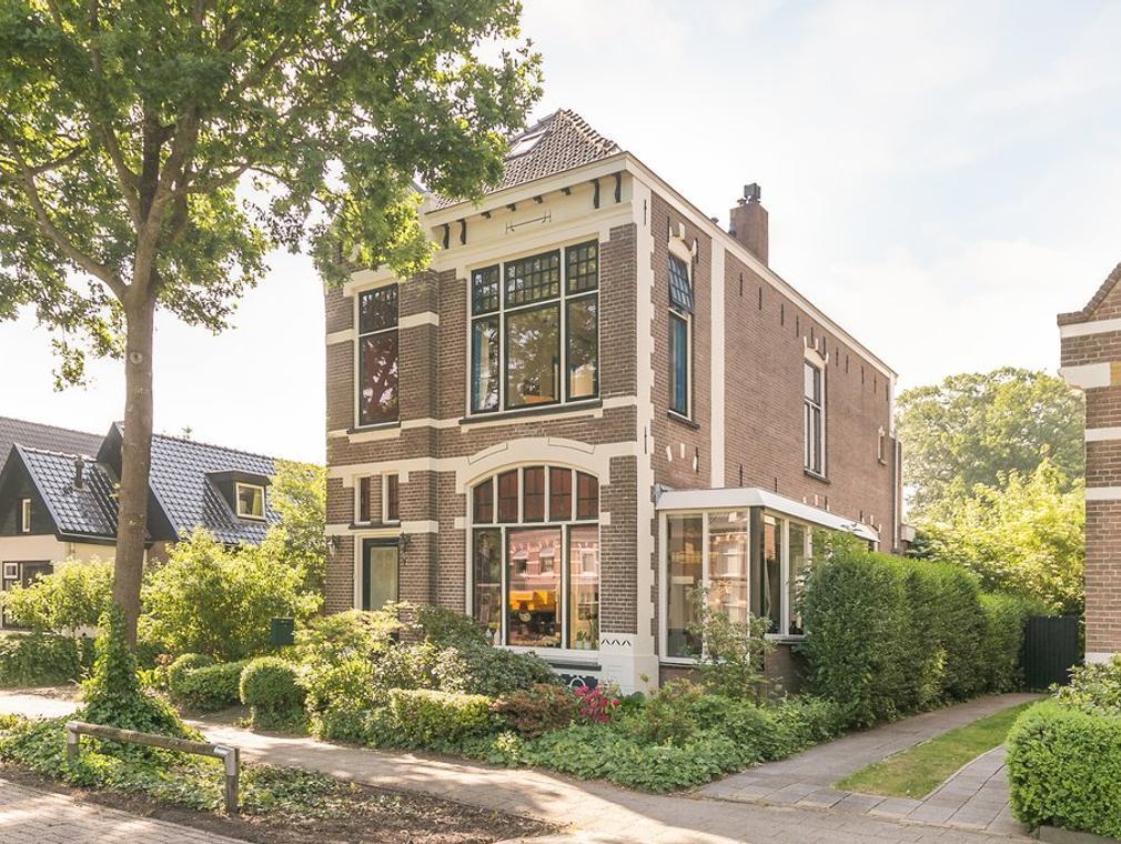 Moerheimstraat 7 in Dedemsvaart 7701 CA