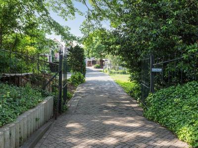 Vughterstraat 208 210 in 'S-Hertogenbosch 5211 GP