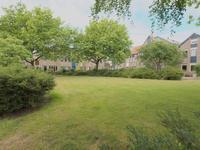 Beatrixlaan 79 in Den Burg 1791 GB