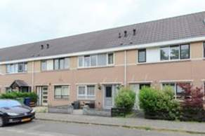 Catalpastraat 31 in Almere 1326 DL