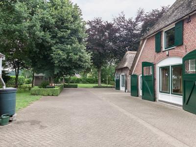 Vondervoortsweg 7 in Luttenberg 8105 SK