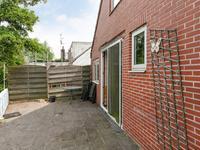 H.F.Dresselhuisstraat 2 in Bad Nieuweschans 9693 AM