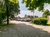 Bunderweg 14 A T/M E in Bad Nieuweschans 9693 BS