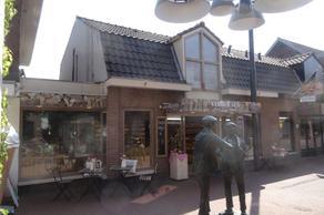 Kalverstraat 11 in Veghel 5461 JL