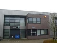 Esp 242 in Eindhoven 5633 AC