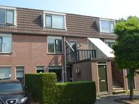 Rensumaheerd 38 B in Groningen 9736 AB