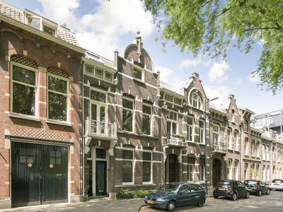 Havensingel 68 in 'S-Hertogenbosch 5211 TZ