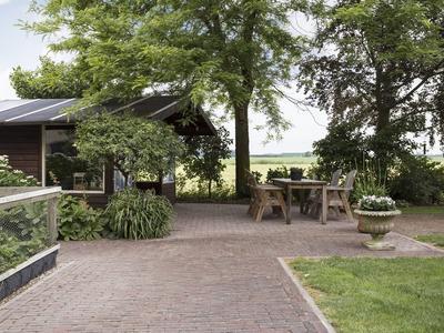 Drogedijk 53 in Oudemolen 4796 RH