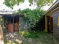 Van Ketwich Verschuurlaan 7 in Groningen 9721 SB