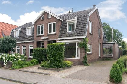 Bergweg 5 in Veenendaal 3904 HL