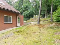 Exdel 26 in Landgraaf 6373 AJ
