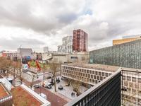 Karel Doormanstraat in Rotterdam 3012 GJ